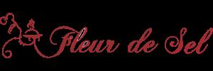 Restaurant – Fleur de Sel
